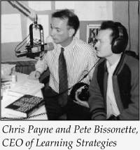 Chris-Payne-Pete-Bissonette