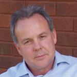 David-Hughes