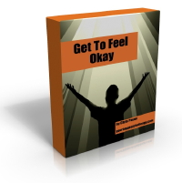 Get-To-Feel-Okay-200