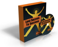 Lost-Secrets-To-Success