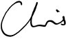 Chris-Payne-signature