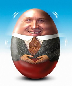 Chris-Payne-weeble