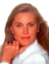 Leslie-Kenton.jpg