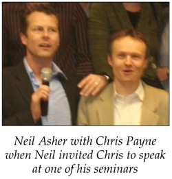 Neil-Asher-Chris-Payne-seminar