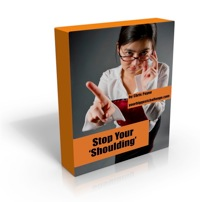 Stop -Your-Shoulding-cover