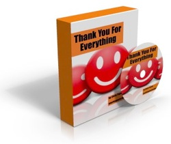 Thank-You-For-Everything-cover