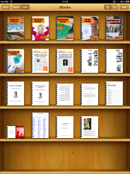 iPad iBooks.PNG