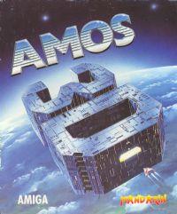 AMOS 3D.jpg