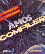 AMOS Compiler.jpg