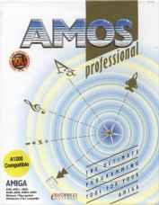 AMOS Professional box.jpg