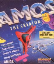 AMOS The Creator.jpg