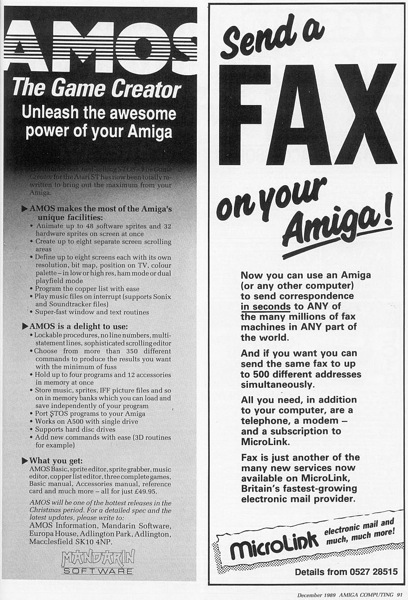 AMOS teaser ad Dec 89 Amiga Computing.jpg