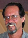 Allen Kaufman