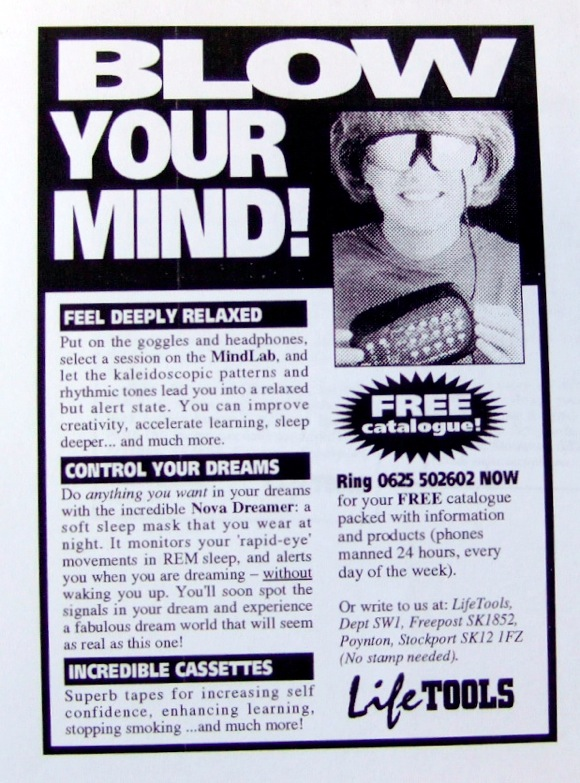 Blow-Your-Mind-Viz-advert