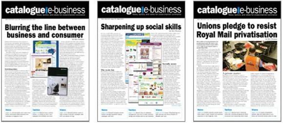 Catalogue-and-e-business-covers.jpg