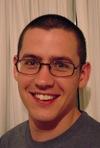 Daniel Daw.JPG