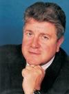 Gary Courtenay.jpg
