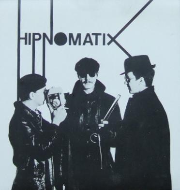 Hipnomatix Missing Persons.JPG