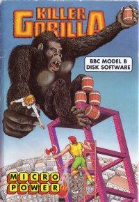 Killer Gorilla BBC Micro.jpg
