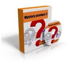 Mystery-product-2-cover-700.jpg