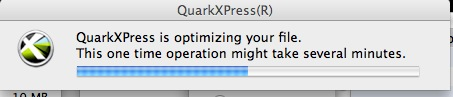 Quark-crashes-again.jpg