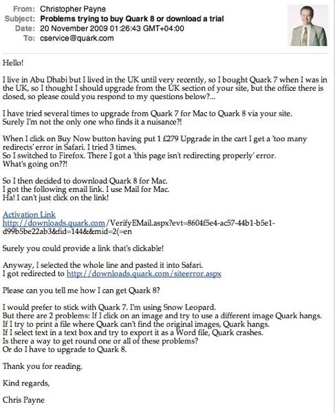 Quark-cust-serv-email-2.jpg