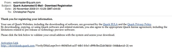 Quark-email-download.jpg