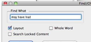 Quark-find-text-set-right.jpg
