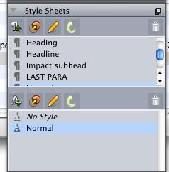 Quark-style-window-bug.jpg