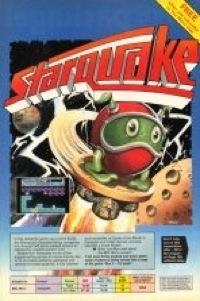Starquake-ad.jpg