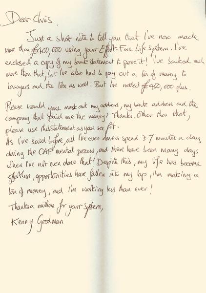 kenny_letter.jpg
