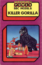 killer gorilla cover.png