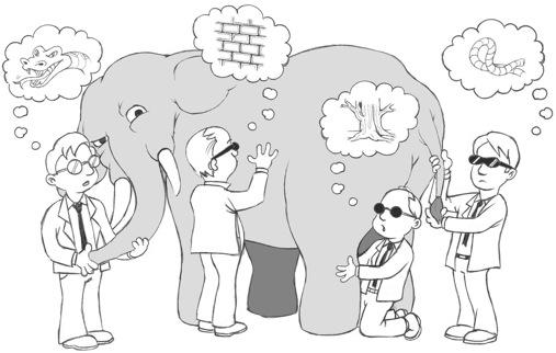 Elephant cropped.jpg