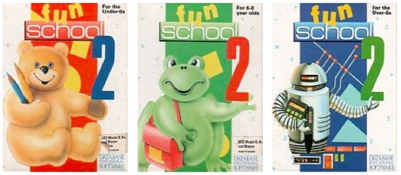Fun School 2 covers.jpg