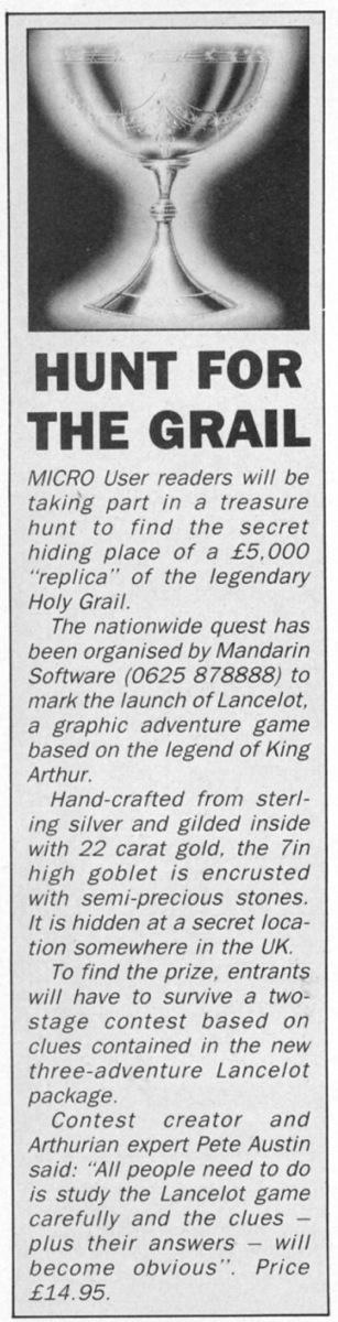 Lancelot-BBC-Micro-News-Nov-88-cropped.jpg