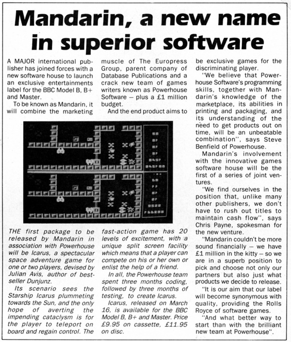 Mandarin-Software-launch-The-Micro-User-Apr-88-cropped.jpg