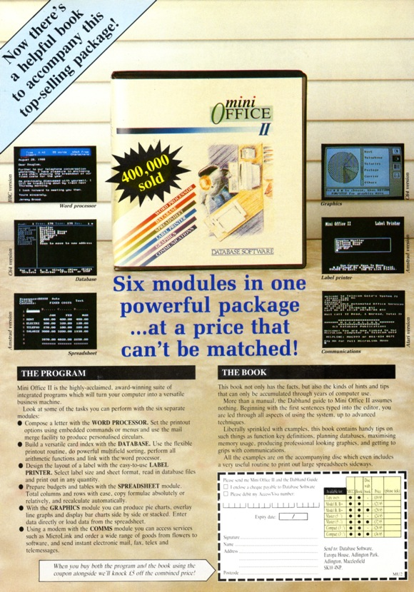 Mini-Office-2-new-box-ad-Feb-89.jpg