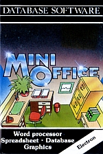 Mini-Office-Database-Software-cover.jpg