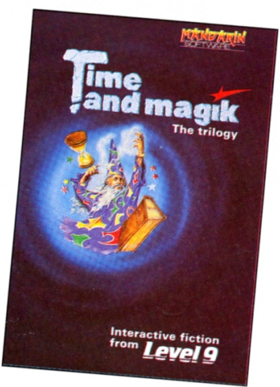 Time-and-Magik-box.jpg