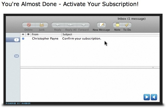 AWeber-almost-done-Apple-Mail.jpg