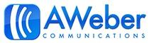 AWeber-logo.jpg