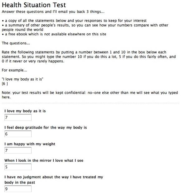 InstantFormPro-health-test.jpg