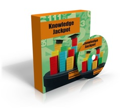 Knowledge Jackpot 3D cover.jpg