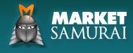 Market-Samurai-logo.jpg