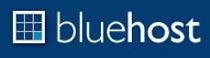 bluehost-logo.jpg