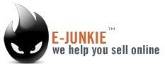 e-junkie-logo.jpg